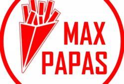 MAX PAPAS