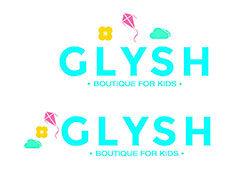 Glysh