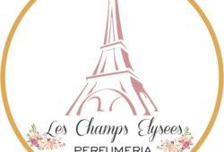 Less Champs Elysses