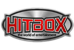 Hit-Box