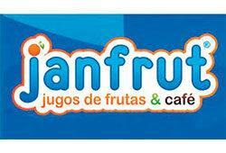 Jan frut