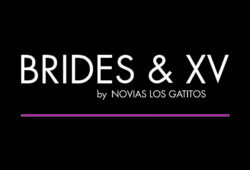 BRIDES & XV by NOVIAS LOS GATITOS