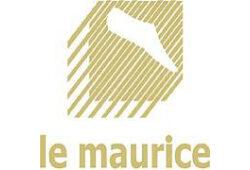 Le Maurice