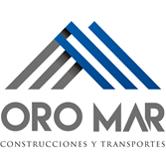 Constructora Oro-Mar