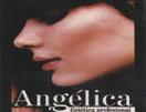 Estética Angélica