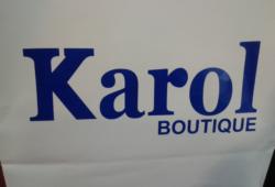 Karol