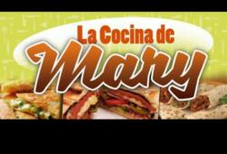 LA COCINA DE MARY