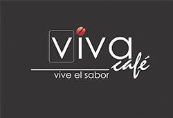 Terraza Viva Café