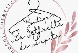 Boutique la estrella de Lupita